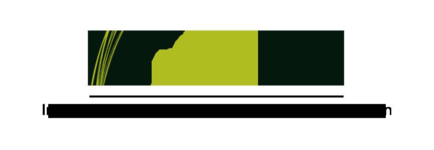 Basford Brands