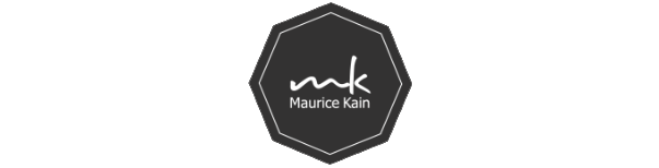 Maurice Kain